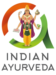 Indian Ayurveda Bordeaux